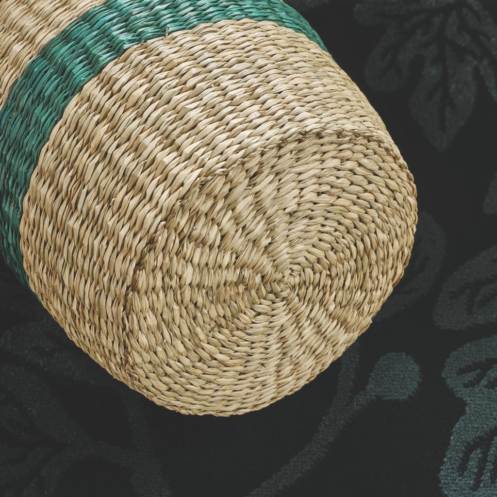 Tjillevips Basket