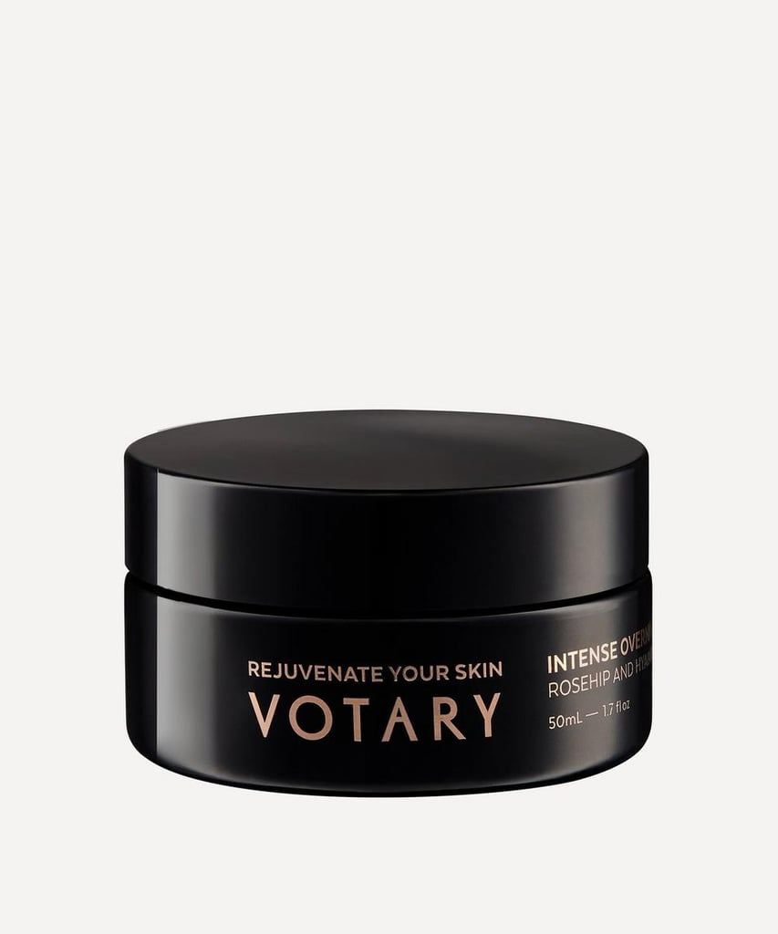 Votary Intense Overnight Mask