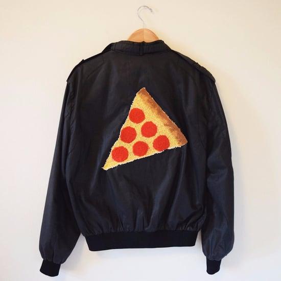 Pizza Clothes