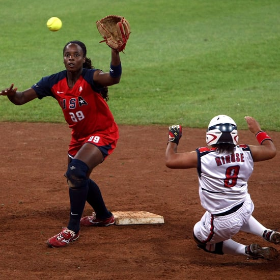 "Why Baseball and Softball Are ""New"" to the 2020 Olympics"