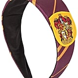 Harry Potter Gryffindor Costume Headband