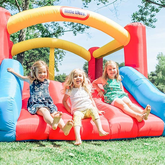 Best Inflatable Toys 2019