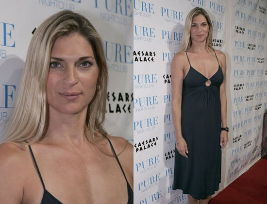 More Motivation from Gabby Reece