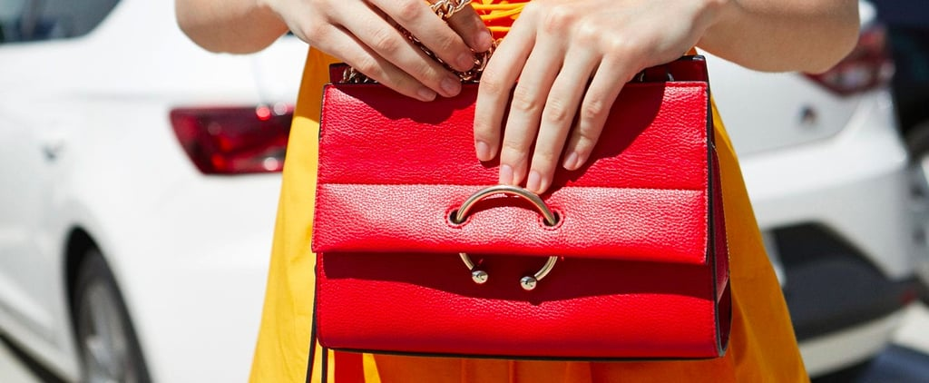 These Bags Will Complete Your Summer Outfit Without Breaking the Bank