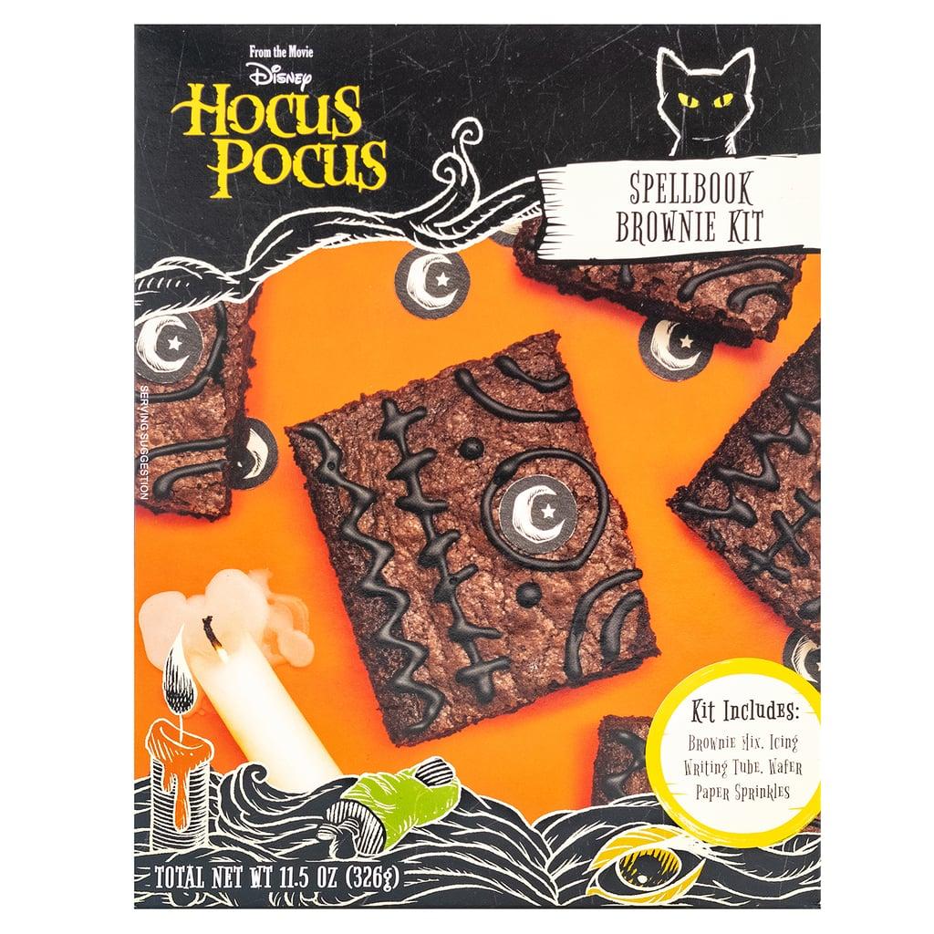 Shop Hocus Pocus Baking Kits