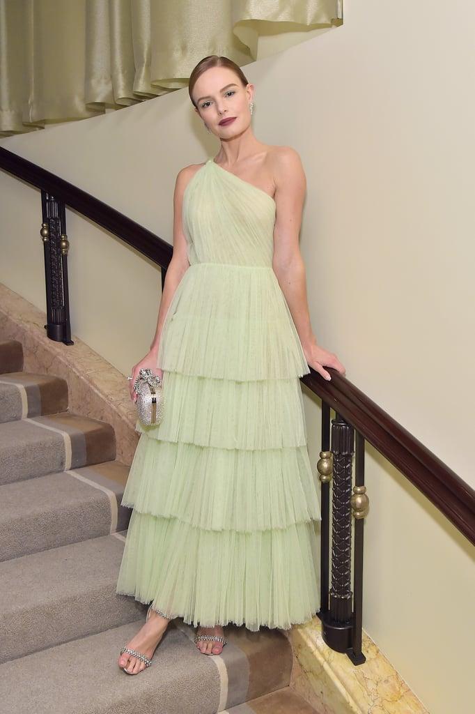 Kate Bosworth Wearing Jimmy Choo Shiloh Sandals