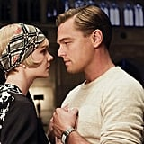 The Great Gatsby  Who's starring: Leonardo DiCaprio, Carey Mulligan, Tobey Maguire, and Joel Edgerton Why we're interested: Director Baz Luhrmann's adaptation of F. Scott Fitzgerald's novel promises to be a spectacle — it's in 3D, and the soundtrack, which was supervised by Jay-Z, is already getting its own buzz. Mostly we can't wait to see DiCaprio's performance as Jay Gatsby and his romance with married love interest Daisy Buchanan (Mulligan).  When it opens:  May 10 Watch the trailer for The Great Gatsby.