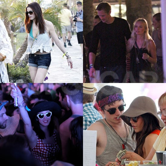 Celebrities at Coachella 2011 2011-04-16 09:55:28