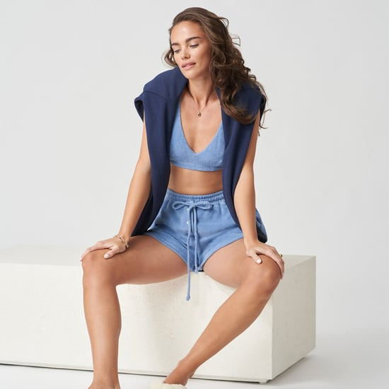 The Best Terrycloth Clothes