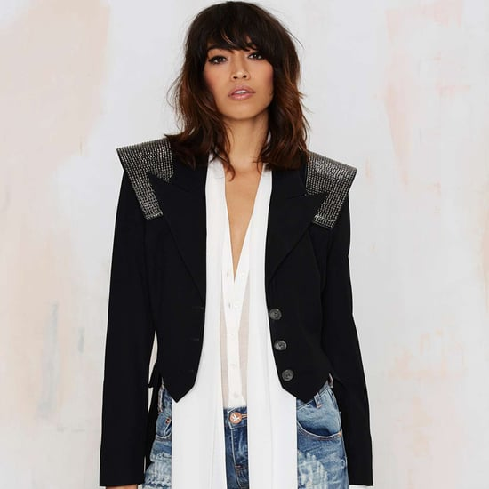 Best Tuxedo Jackets For Women
