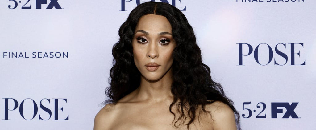 Mj Rodriguez Makes Emmys History With Lead Actress Nom