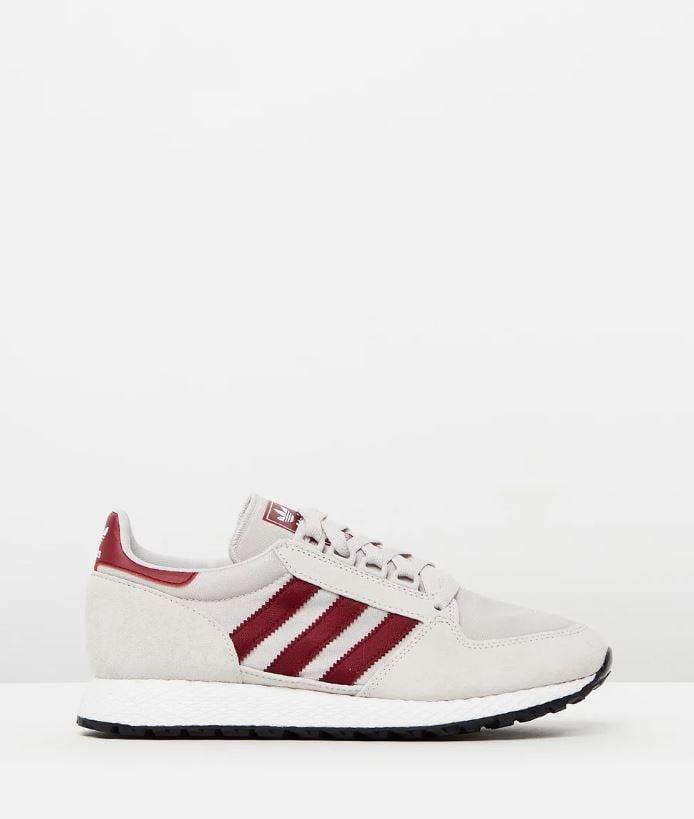 Adidas Originals Forest Grove ($130)