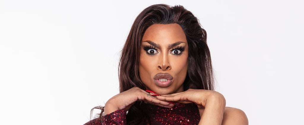 Tayce on Life After RuPaul's Drag Race UK