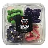 Hyde & Eek! Gummy Part Tub ($5)