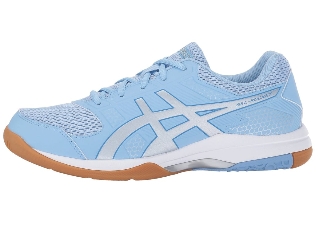 Cheap Asics Running Shoes