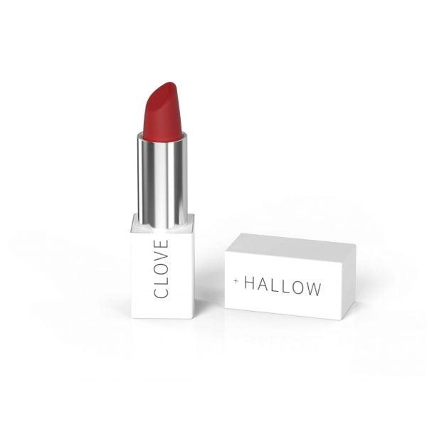Clove + Hallow Psych Lipstick