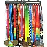 "Urbn ""Believe"" Sports Medal Hanger"