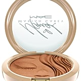 MAC Cosmetics x Mariah Carey Extra Dimension Skinfinish in My Mimi