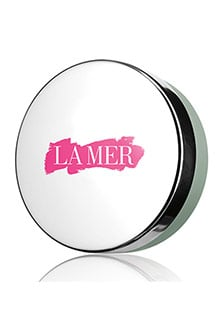 La Mer The Breast Cancer Awareness Lip Balm - Limited Edition
