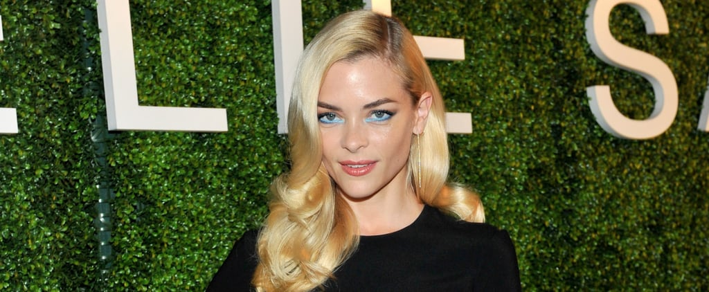Jaime King Has Perfect Gift Picks For Everyone on Your List