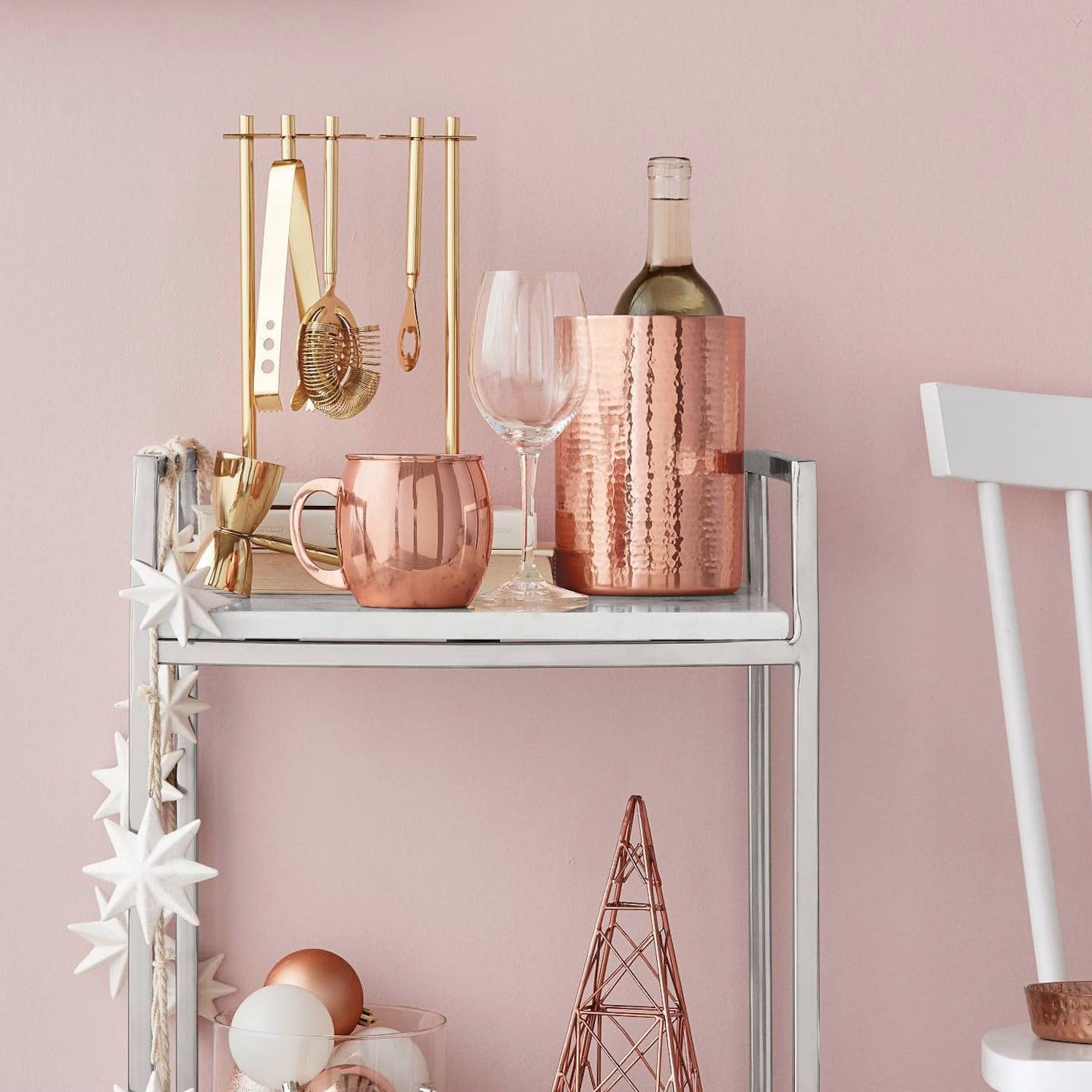 Cool gifts from target popsugar smart living negle Images