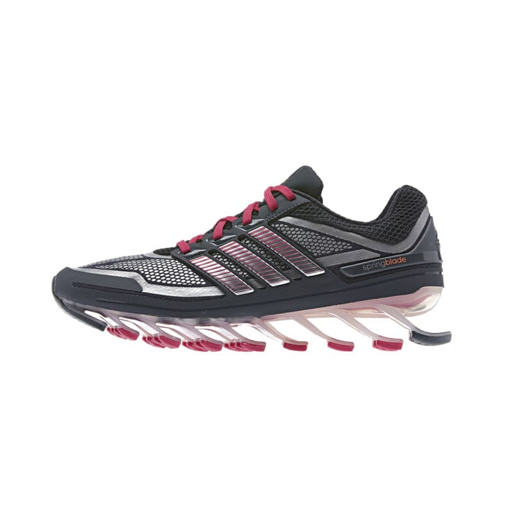 Adidas Springblade Shoes 597031c8a