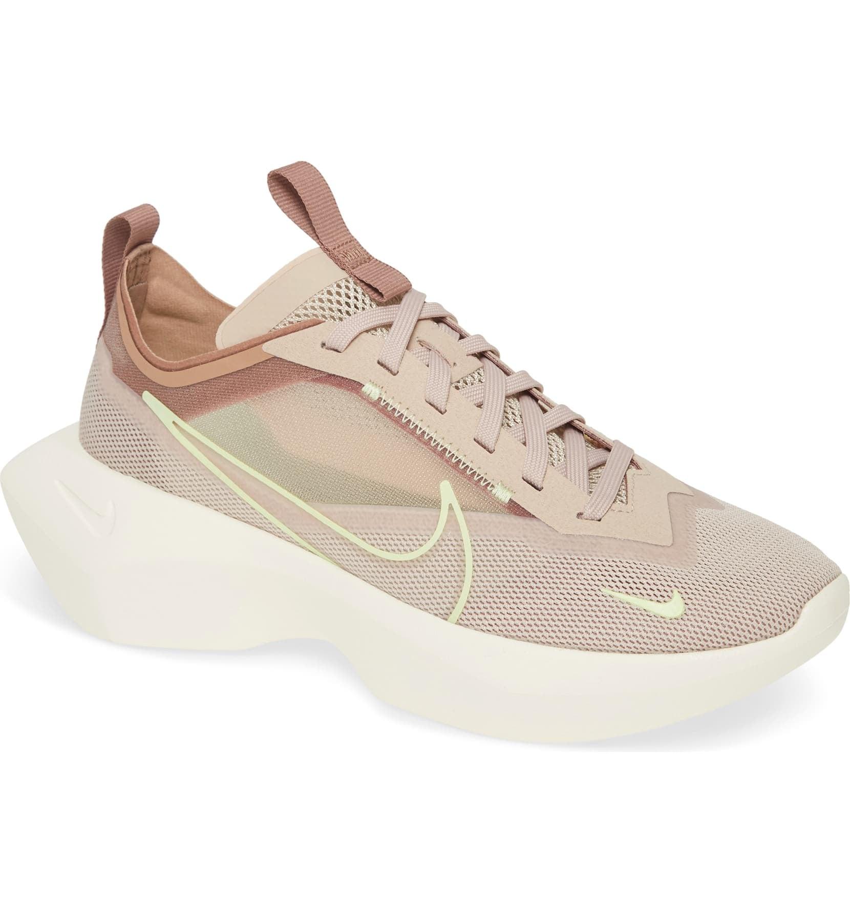 Cute Sneakers For Women 2020   POPSUGAR