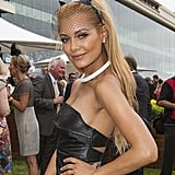 Havana Brown, Caulfield Cup 2014