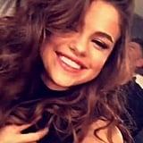 Selena Gomez: selenagomez