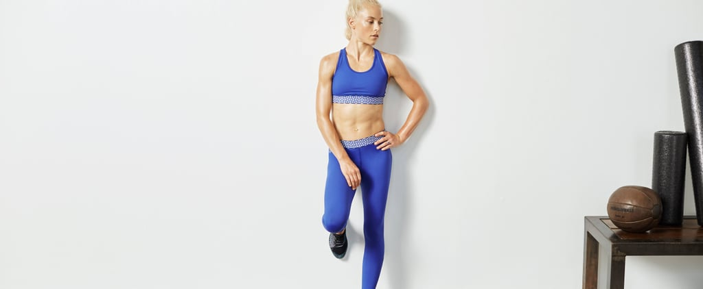 Where to Spend Your Money When It Comes to Activewear
