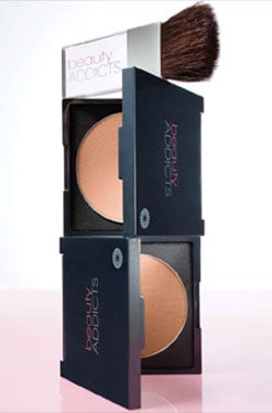 Must-Have of the Moment: HydraSUNRays Bronzer by Beauty Addicts