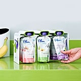 Boon Pouch Rack Baby Food Pouch Organizer ($30)