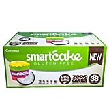 Coconut Smartcake Pack