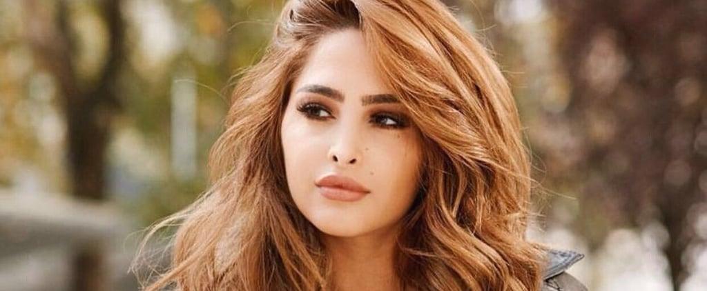 النجوم العرب المفضّلين في جوائز اختيار الأطفال نكلوديون 2018