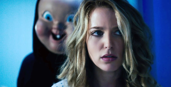 50+ Horror Movies You Can Watch on HBO Right Now | POPSUGAR