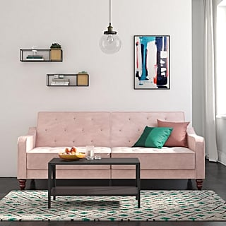 Best Cheap Couch From Walmart