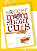 Yummy Link: Free Ragu Tip Book