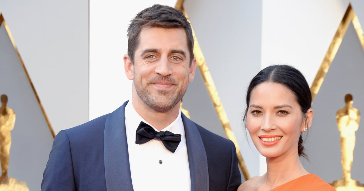 Actors, Athletes, and a Gamer: A Breakdown of Olivia Munn's Dating History.jpg