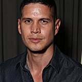 Sexy JD Pardo Pictures