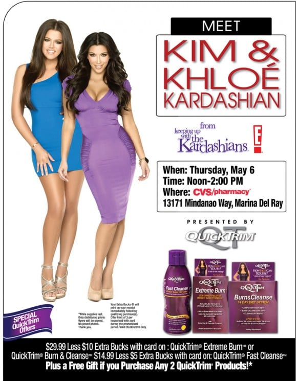 Weight Loss Pills How The Kardashian Jenners Really Made Their