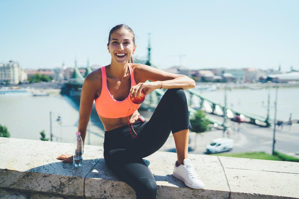 How to Cleanse and Reset Your Body for Spring