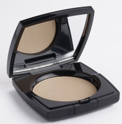 Get Autumn Winter Catwalk Trend For Matte Skin With Lancome Colour Ideal Poudre Face Powder