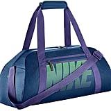 Nike 22-Inch Gym Club Duffel Bag