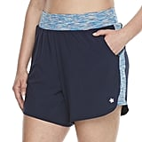 Multipurpose Shorts