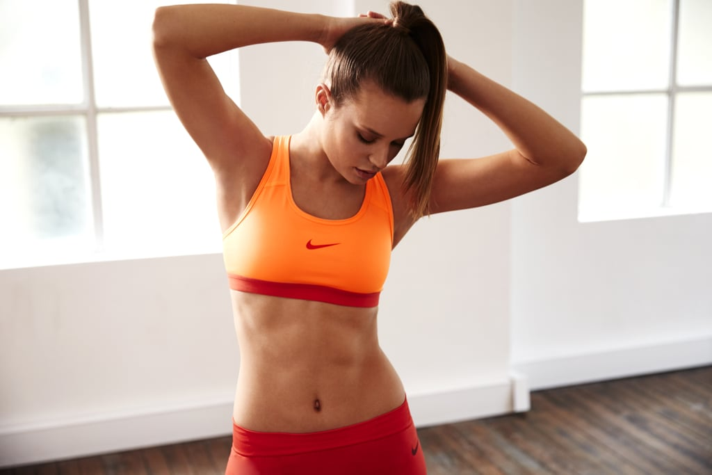 Push-Up Variations for Toned Arms