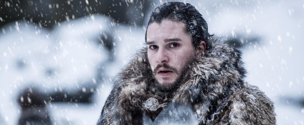 Sick of Your Favorite Game of Thrones Stars Not Winning More Awards? So Is HBO