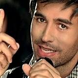 """2010: """"Cuando Me Enamoro"""" by Enrique Iglesias feat. Juan Luis Guerra"""