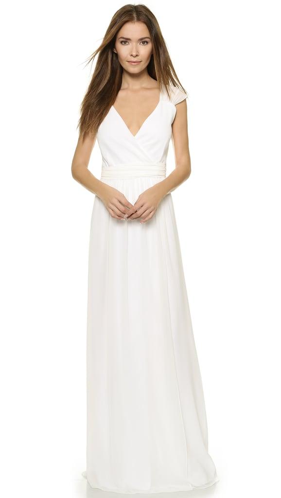 Anne Taylor Wedding Dresses 24 Superb