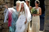 Here We Go Again - Mamma Mia! Is Returning to Theaters For Its 10th Anniversary