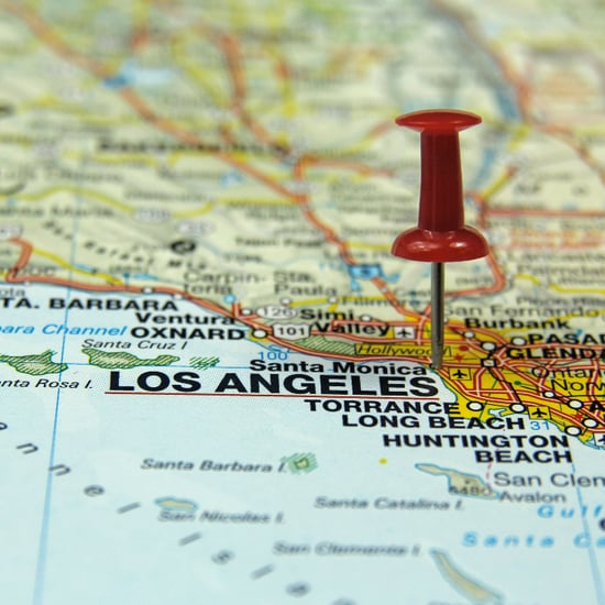 The Best Los Angeles Neighborhoods